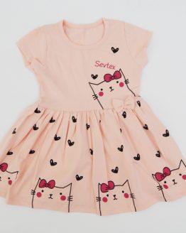 https://funnybunnykids.bg/wp-content/uploads/2018/03/детска-лятна-рокля-за-бебе-и-дете-момиче-с-котета-1-1.jpg детска лятна рокля за бебе и дете момиче с котета