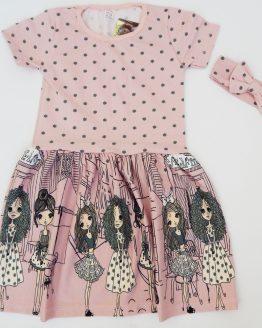 https://funnybunnykids.bg/wp-content/uploads/2018/03/детска-лятна-рокля-за-момиче-с-лента-за-коса.jpg детска лятна рокля за момиче с лента за коса