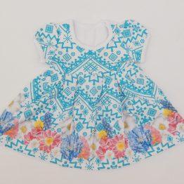 https://funnybunnykids.bg/wp-content/uploads/2018/03/детска-рокля-за-бебе-момиче.jpg детска рокля за бебе момиче