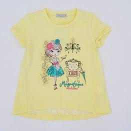 https://funnybunnykids.bg/wp-content/uploads/2018/03/детска-тениска-за-момиче-в-жълто-с-кукла-барби.jpg детска тениска за момиче в жълто с кукла барби