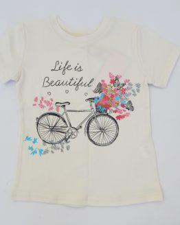 https://funnybunnykids.bg/wp-content/uploads/2018/03/детска-тениска-за-момиче.jpg детска тениска за момиче