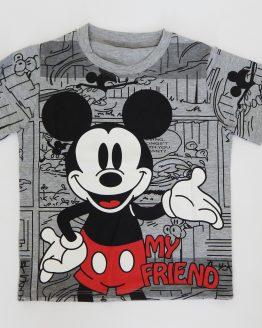 https://funnybunnykids.bg/wp-content/uploads/2018/03/детска-тениска-за-момче-с-Мики-Маус-сив-цвят.jpg детска тениска за момче с Мики Маус сив цвят