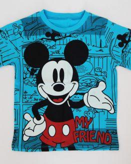 https://funnybunnykids.bg/wp-content/uploads/2018/03/детска-тениска-за-момче-с-Мики-Маус-син-цвят.jpg детска тениска за момче с Мики Маус син цвя