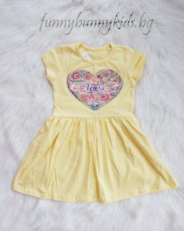 https://funnybunnykids.bg/wp-content/uploads/2018/03/жълта-лятна-рокля-за-момиче-с-пайети-сърце-copy.jpg жълта лятна рокля за момиче с пайети сърце copy
