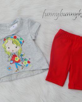 https://funnybunnykids.bg/wp-content/uploads/2018/03/комплект-за-бебе-момиче-с-блузка-и-червено-клинче-7-8-седемосми-Сали-copy.jpg комплект за бебе момиче с блузка и червено клинче 7 8 седемосми Сали copy