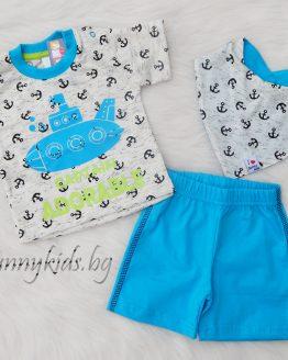 https://funnybunnykids.bg/wp-content/uploads/2018/03/летен-комплект-за-бебе-момче-съникидс-тениска-къси-панталонки-copy.jpg летен комплект за бебе момче съникидс тениска къси панталонки copy