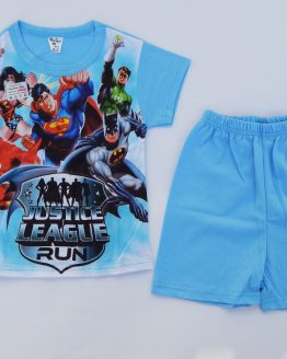 https://funnybunnykids.bg/wp-content/uploads/2018/03/лятна-детска-пижама-за-момче-супермен.jpg лятна детска пижама за момче супермен