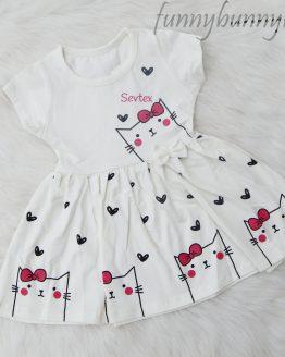 https://funnybunnykids.bg/wp-content/uploads/2018/03/лятна-рокля-за-бебе-момиче-с-котенца-в-бяло-copy.jpg лятна рокля за бебе момиче с котенца в бяло copy