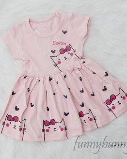 https://funnybunnykids.bg/wp-content/uploads/2018/03/лятна-рокля-за-момиче-бебе-с-къс-ръкав-в-розово-с-котенца-copy.jpg лятна рокля за момиче бебе с къс ръкав в розово с котенца copy