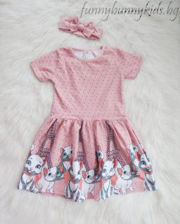https://funnybunnykids.bg/wp-content/uploads/2018/03/лятна-рокля-за-момиче-в-розово-с-коте-бяло-мари-copy.jpg лятна рокля за момиче в розово с коте бяло мари copy