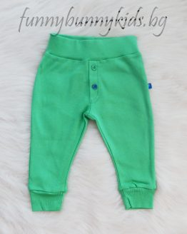 https://funnybunnykids.bg/wp-content/uploads/2018/03/панталон-тип-потур-за-бебе-момче-в-зелено-рач-rach-copy.jpg панталон тип потур за бебе момче в зелено рач rach copy