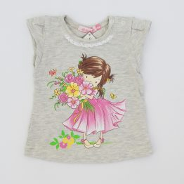 https://funnybunnykids.bg/wp-content/uploads/2018/03/тениска-за-бебе-момиче-лятна-блуза-за-момиче.jpg тениска за бебе момиче лятна блуза за момиче