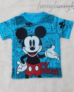 https://funnybunnykids.bg/wp-content/uploads/2018/03/тениска-за-момче-блуза-с-къс-ръкав-синя-с-Мики-Маус-copy.jpg тениска за момче блуза с къс ръкав синя с Мики Маус copy