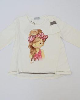 https://funnybunnykids.bg/wp-content/uploads/2018/03/тънка-детска-блуза-с-дълъг-ръкав-за-момиче-в-екрю-шампанско.jpg тънка детска блуза с дълъг ръкав за момиче в екрю шампанско