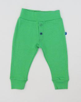 https://funnybunnykids.bg/wp-content/uploads/2018/03/тънък-детски-бебешки-панталон-зелен-панталон-за-бебе-момче.jpg тънък детски бебешки панталон зелен панталон за бебе момче