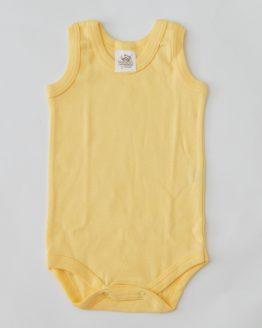 https://funnybunnykids.bg/wp-content/uploads/2018/04/боди-потник-с-дебела-презрамка-жълто.jpg боди потник с дебела презрамка жълто