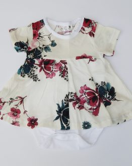 https://funnybunnykids.bg/wp-content/uploads/2018/04/боди-рокля-за-бебе-момиче-лятна-боди-рокля-за-бебе-момиче.jpg боди рокля за бебе момиче лятна боди рокля за бебе момиче