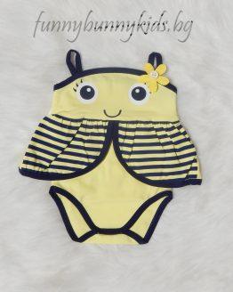 https://funnybunnykids.bg/wp-content/uploads/2018/04/боди-рокля-за-момиче-с-тънки-презрамки-пчела-в-жълто-copy.jpg боди рокля за момиче с тънки презрамки пчела в жълто copy