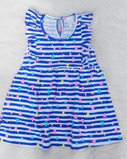 https://funnybunnykids.bg/wp-content/uploads/2018/04/детска-лятна-рокля-за-момиче.jpg детска лятна рокля за момиче