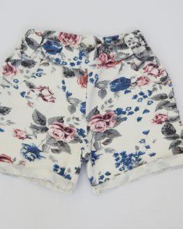 https://funnybunnykids.bg/wp-content/uploads/2018/04/детски-къси-панталони-за-момиче-с-рози.jpgдетски къси панталони за момиче с рози
