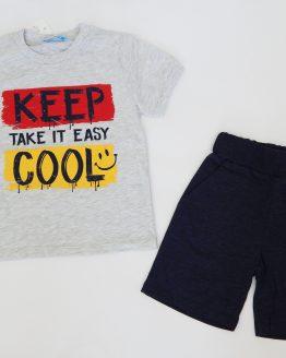 https://funnybunnykids.bg/wp-content/uploads/2018/04/детски-летен-комплект-тениска-с-къси-панталони-момче.jpg детски летен комплект тениска с къси панталони момче