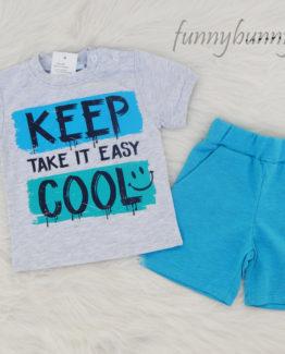 https://funnybunnykids.bg/wp-content/uploads/2018/04/летен-екип-комплект-за-бебе-и-момче-тениска-с-къси-панталони-copy.jpg летен екип комплект за бебе и момче тениска с къси панталони copy
