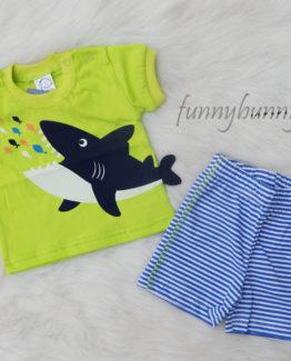 https://funnybunnykids.bg/wp-content/uploads/2018/04/летен-комплект-за-бебе-момче-тениска-къси-панталонки-акула-съни-кидс-copy.jpg летен комплект за бебе момче тениска къси панталонки акула съни кидс copy