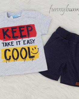 https://funnybunnykids.bg/wp-content/uploads/2018/04/летен-комплект-за-момче-бебе-тениска-с-къси-панталони-copy.jpg летен комплект за момче бебе тениска с къси панталони copy