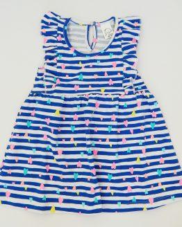 https://funnybunnykids.bg/wp-content/uploads/2018/04/лятна-детска-рокля-за-момиче.jpg лятна детска рокля за момиче