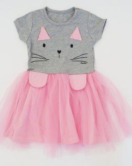 https://funnybunnykids.bg/wp-content/uploads/2018/04/лятна-детска-рокля-момиче-интересна-рокля.jpg лятна детска рокля момиче интересна рокля
