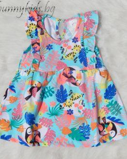 https://funnybunnykids.bg/wp-content/uploads/2018/04/лятна-рокля-за-момиче-съни-кидс-copy.jpg лятна рокля за момиче съни кидс copy
