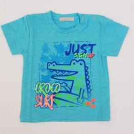 https://funnybunnykids.bg/wp-content/uploads/2018/04/тениска-за-бебе-и-дете-момче-с-електрикови-цветове.jpg тениска за бебе и дете момче с електрикови цветове