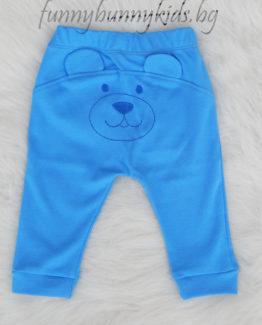 https://funnybunnykids.bg/wp-content/uploads/2018/05/бебешки-панталон-с-мече-в-синьо-сали-copy.jpg бебешки панталон с мече в синьо сали copy