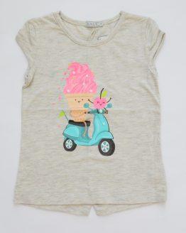 https://funnybunnykids.bg/wp-content/uploads/2018/05/детска-тениска-забавна-детска-тениска-за-момиче-детска.jpg детска тениска забавна детска тениска за момиче детска
