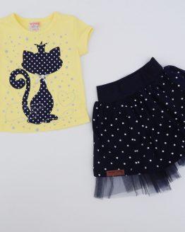 https://funnybunnykids.bg/wp-content/uploads/2018/05/детски-комплект-за-момиче-пола-блуза-къс-ръкав.jpg детски комплект за момиче пола блуза къс ръкав