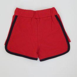 https://funnybunnykids.bg/wp-content/uploads/2018/05/къси-панталони-за-момиче-в-червено.jpg къси панталони за момиче в червено
