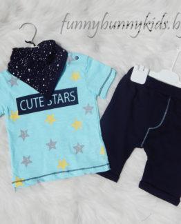 https://funnybunnykids.bg/wp-content/uploads/2018/05/летен-комплект-за-бебе-момче-с-бандан-в-светло-синьо-и-тъмно-синьо-copy.jpg летен комплект за бебе момче с бандан в светло синьо и тъмно синьо copy