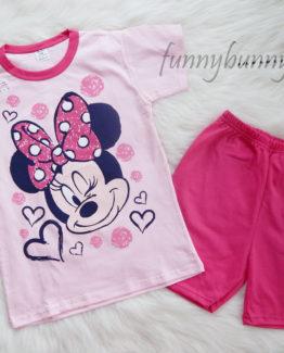 https://funnybunnykids.bg/wp-content/uploads/2018/05/лятна-пижама-за-момиче-с-къси-ръкави-мини-маус-copy.jpg лятна пижама за момиче с къси ръкави мини маус copy