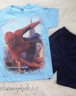 https://funnybunnykids.bg/wp-content/uploads/2018/05/лятна-пижама-за-момче-с-къси-ръкави-панталонки-спайдърмен-copy.jpg лятна пижама за момче с къси ръкави панталонки спайдърмен copy