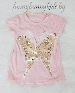 https://funnybunnykids.bg/wp-content/uploads/2018/05/тениска-за-момиче-с-пайети-пеперуда-розово-севтекс-златни-пайети-copy.jpg тениска за момиче с пайети пеперуда розово севтекс златни пайети copy