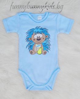 https://funnybunnykids.bg/wp-content/uploads/2018/06/боди-с-къс-ръкав-за-бебе-момче-с-таралеж-copy.jpg боди с къс ръкав за бебе момче с таралеж copy