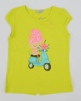 https://funnybunnykids.bg/wp-content/uploads/2018/06/детска-тениска-забавна-детска-тениска-за-момиче.jpg детска тениска забавна детска тениска за момиче