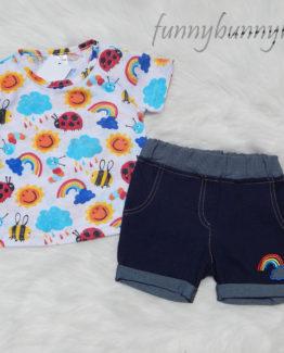 https://funnybunnykids.bg/wp-content/uploads/2018/06/детски-бебешки-комплект-за-бебе-момче-дъха-морисмо-тениска-с-къси-панталони-copy.jpg детски бебешки комплект за бебе момче дъха морисмо тениска с къси панталони copy