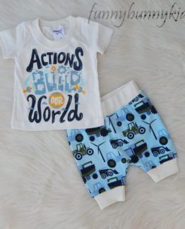 https://funnybunnykids.bg/wp-content/uploads/2018/06/детски-бебешки-комплект-с-колики-и-камиончета-тениска-с-къси-панталони-copy.jpg детски бебешки комплект с колики и камиончета тениска с къси панталони copy