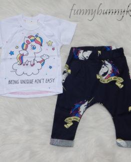 https://funnybunnykids.bg/wp-content/uploads/2018/06/детски-комплект-за-момиче-с-еднорози-от-тениска-и-панталон-от-тънка-материя-copy.jpg детски комплект за момиче с еднорози от тениска и панталон от тънка материя copy