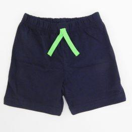 https://funnybunnykids.bg/wp-content/uploads/2018/06/детски-къси-панталонки.jpg детски къси панталонки