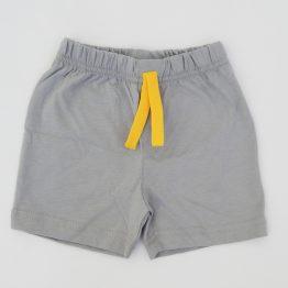 https://funnybunnykids.bg/wp-content/uploads/2018/06/детски-памучни-къси-панталонки.jpg детски памучни къси панталонки