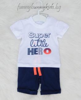 https://funnybunnykids.bg/wp-content/uploads/2018/06/комплект-за-бебе-момче-дете-тениска-с-къси-панталони-copy.jpg комплект за бебе момче дете тениска с къси панталони copy