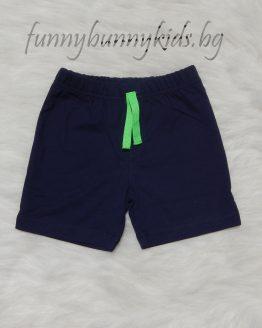 https://funnybunnykids.bg/wp-content/uploads/2018/06/къси-памучни-панталони-за-бебе-и-момче-copy.jpg къси памучни панталони за бебе и момче copy