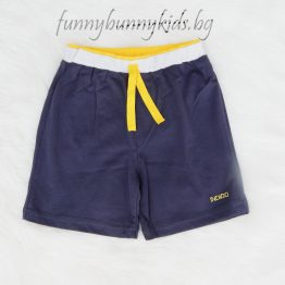 https://funnybunnykids.bg/wp-content/uploads/2018/06/къси-памучни-панталони-за-момче-графит-и-жълто-copy.jpg къси памучни панталони за момче графит и жълто copy